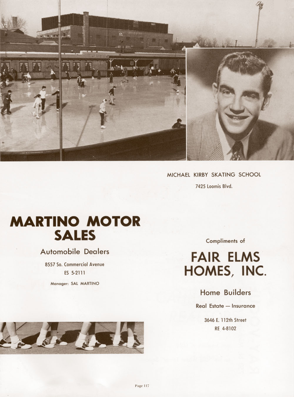 Martino Motors | Used Auto Parts – Car Parts – Truck Parts
